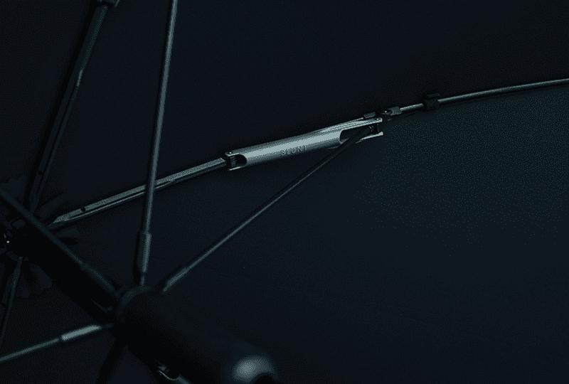 Фото шпиці до парасолі