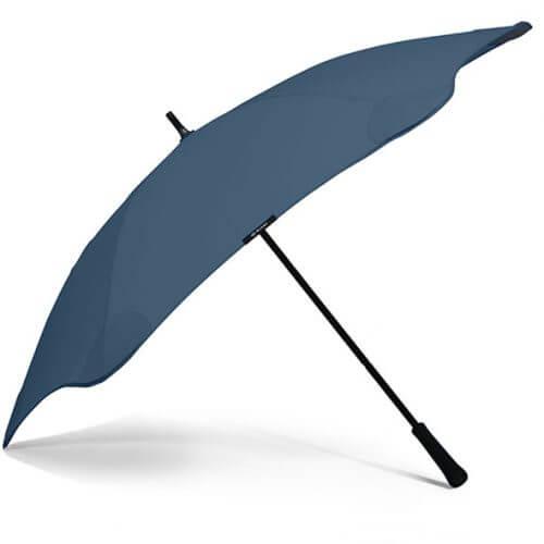 Зонт BLUNT XL Фото Цвет: Темно Синий. Купить зонт в Украине