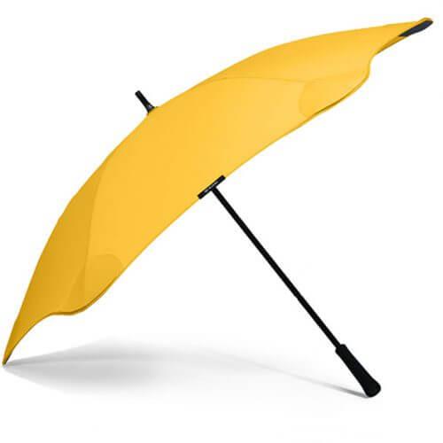 Зонт BLUNT XL Фото Цвет: Желтый. Купить зонт в Украине