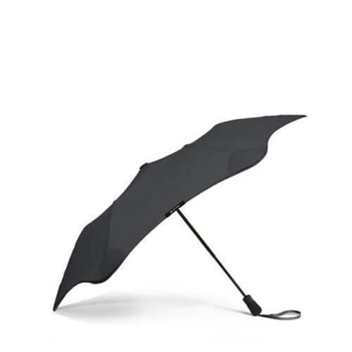 Фото Зонт BLUNT XS_Metro Цвет: Чёрный. Купить зонт в Киеве
