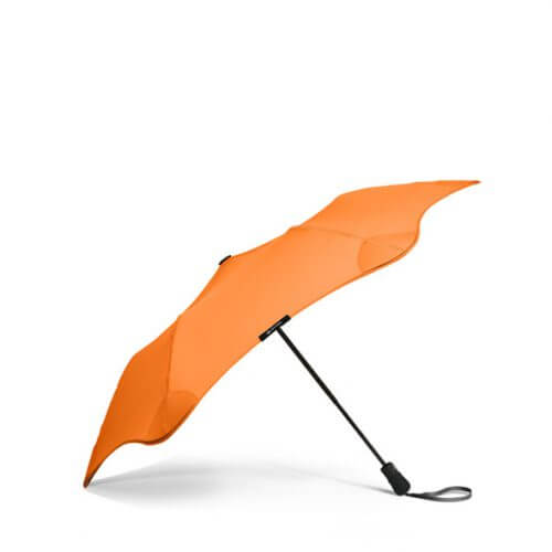 Фото Зонт BLUNT XS_Metro Цвет: Оранжевый. Купить зонт в Киеве