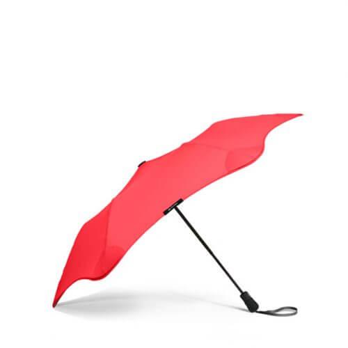 Фото Зонт BLUNT XS_Metro Цвет: Красный. Купить зонт в Киеве