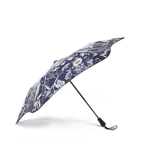 Фото Дизайнерська парасоля Blunt XS_Metro для жінок.