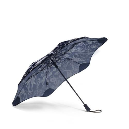 Фото Дизайнерська парасоля Blunt XS_Metro Karen Walker Wildflowers найкращий захист від дощу.